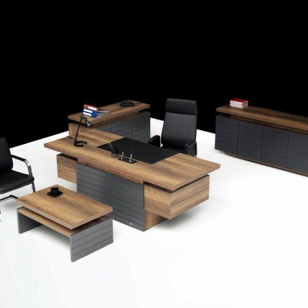 Luster Masa Takımı 1
