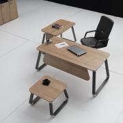 Nice Masa Takımı 3