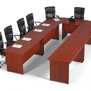 Efor Toplantı 2