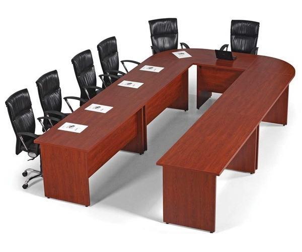 Efor Toplantı 1
