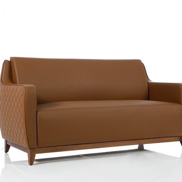 Grande Sofa Plus 1