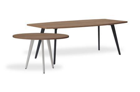 İron Toplantı Masası 1