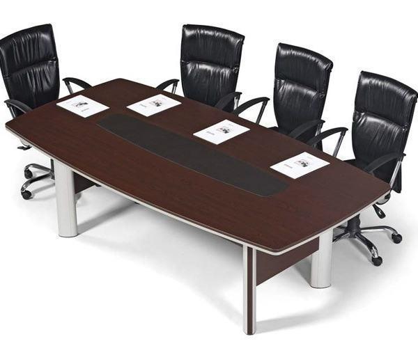 Morina Toplantı 1