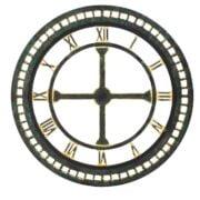Time Masa Takımı 6